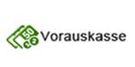 Vorauskasse-Logo